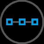 Icon-High-PortsDensity