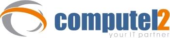 Computel 2 – Web Site